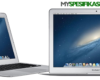 Harga Macbook Air 11 Inch